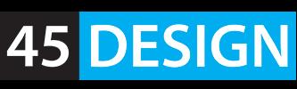 45 Design